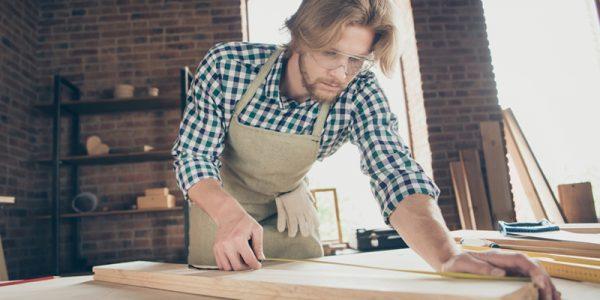 Mac&Wood Coax Case Study